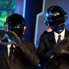 Daft Punk, David Guetta, Martin Solveig : le classement des DJs les plus riches du monde