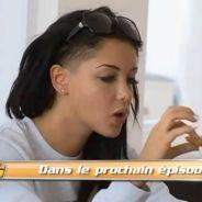 Les Anges de la télé-réalité 5 : la technique du crabe façon Nabilla (Résumé)