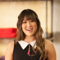 """Glee saison 5 : """"Tina vit dans un monde d'illusions"""" (SPOILER)"""