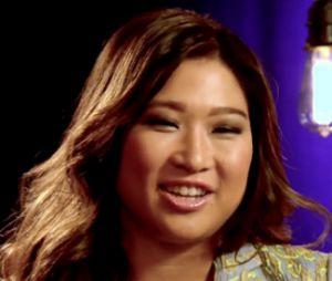 Glee saison 5 : Jenna Ushkowitz parle des rêves de Tina