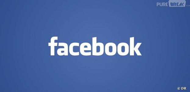 Facebook est le réseau social le plus utilisé par les Français