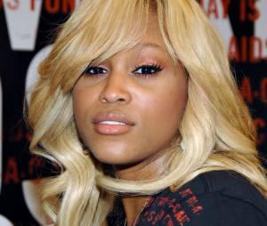 Plus de rappeurs devraient faire leur coming out selon la chanteuse Eve
