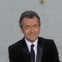 Le Grand Journal : Maïtena Biraben pour remplacer Michel Denisot ?