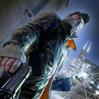 Watch Dogs : trailer de l'E3 2013, le hacking à l'état pur