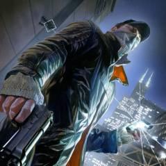 Watch Dogs : trailer de l'E3 2013, le hacking à l'état pur