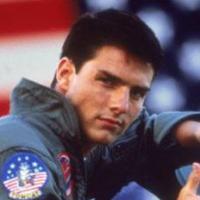 Top Gun 2 : Tom Cruise prêt à redevenir pilote pour Jerry Bruckheimer ?