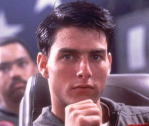 Top Gun 2 : Tom Cruise adore ce rôle