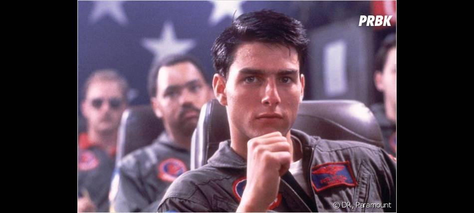 Top Gun 2 : Tom Cruise adore ce rôle