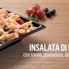 Mc Donald's : des menus pâtes arrivent en Italie, la France sur le coup ?