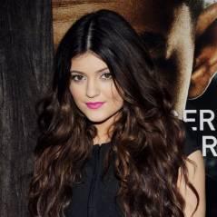 Kylie Jenner : crise de diva, une voiture à 125 000 dollars... mais pas l'âge pour conduire