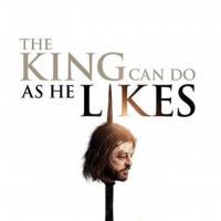 Game of Thrones saison 4 : trois nouveaux personnages débarquent, Lannister en danger (SPOILER)