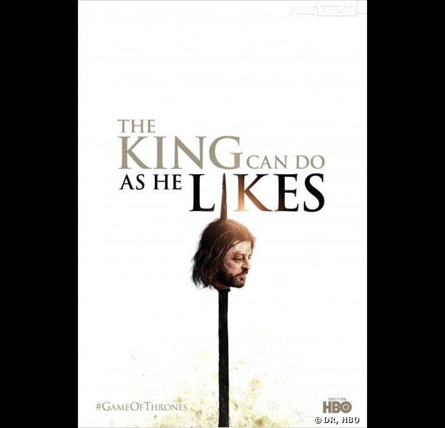 Game of Thrones saison 4 : de nouveaux personnages vont débarquer