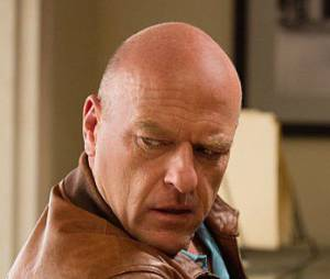 Under The Dome : Dean Morris sera le grand méchant de la série