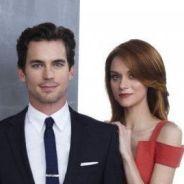 FBI duo très spécial saison 5 : Hilarie Burton de retour l'année prochaine ? (SPOILER)