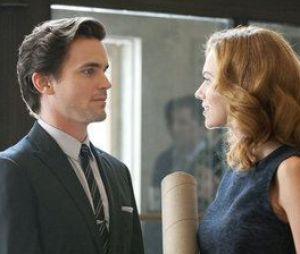 FBI duo très spécial saison 5 : Hilarie Burton de nouveau face à Matt Bomer ?