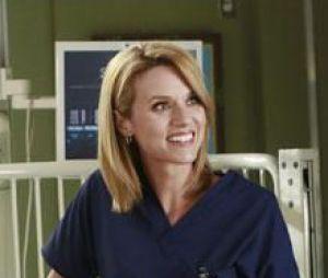 FBI duo très spécial saison 5 : Hilarie Burton a quitté la série pour Grey's Anatomy