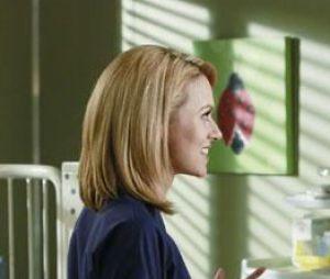 FBI duo très spécial saison 5 : Hilarie Burton va-t-elle rester dans Grey's Anatomy ?