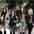 Ravenswood saison 1 : est le spin-off de Pretty Little Liars
