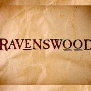 """Ravenswood saison 1 : """"plus sombre et effrayante"""" que Pretty Little Liars (SPOILER)"""