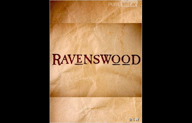 Ravenswood saison 1 : une série plus sombre que Pretty Little Liars