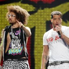 LMFAO : le duo déjanté annonce son retour