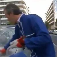 Jean-Michel Maire en garde à vue ? Explications et car wash sur le plateau de Touche pas à mon poste