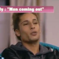 Eddy (Secret Story 7) : coming out sur TF1 ?