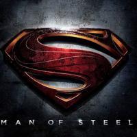 Man of Steel : déjà un record au box-office pour le Superman de Zack Snyder