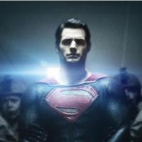 Man of Steel : déjà un record au box-office pour le Superman de Zack Snyder