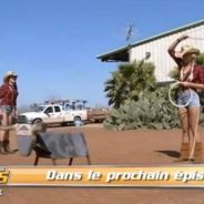Les Anges 5 : les filles jouent les cow-girls au Texas, Marc bientôt casé ? (Résumé)