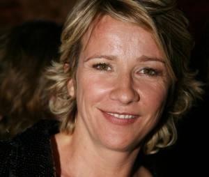 Ariane Massenet ne présentera plus la matinale de Canal+
