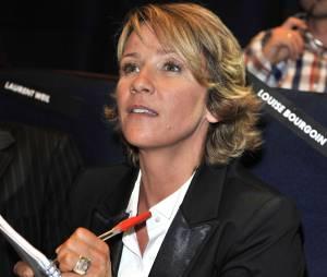 Canal+ se débarasse de la matinale animée par Ariane Massenet