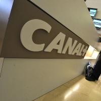 Canal+ : La matinale tire sa révérence, Ariane Massenet au chômage