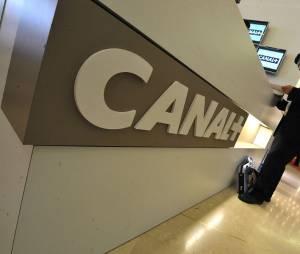 Canal+ met fin à la matinale d'Ariane Massenet