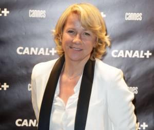 Ariane Massenet et son équipe ne se retrouveront pas à la rentrée sur Canal+