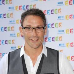 Julien Courbet : Sans aucun doute revient... mais pas sur TF1, la guerre des voisins est relancée
