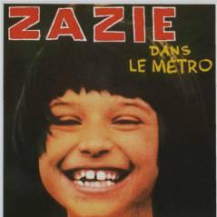 Sujets Littérature Bac 2013 : Zazie dans le métro de Raymond Queneau au programme
