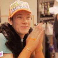 Guillaume (Secret Story 7) enfin drôle : sa parodie de l'émission Nouveau look pour une nouvelle vie