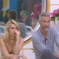 Sonja et Ben (Secret Story 7) : c'est l'heure de la rupture pour les Vanderbeck