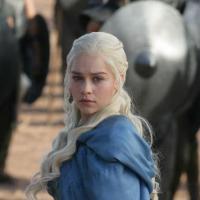 Game of Thrones : avant la saison 4, nouveau record de piratage pour le Trône de Fer