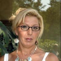 Super Nanny : retour cet automne sur M6... avec une nouvelle éducatrice