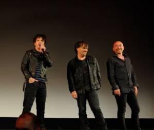 Indochine : le groupe a réservé une surprise à ses fans