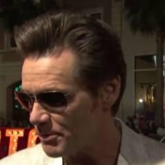 """Jim Carrey dans Kick-Ass 2 : des """"fans"""" demandent à l'acteur de rendre son salaire"""
