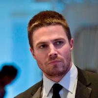 Arrow saison 2 : un épisode musical en approche ? (SPOILER)