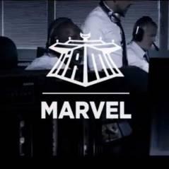 IAM : Marvel, le clip avec Hugh Jackman avant la sortie de The Wolverine