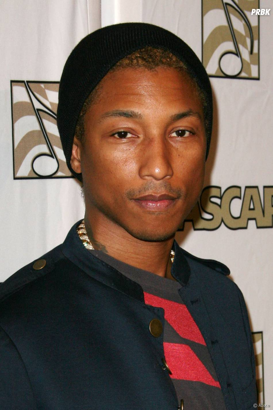 Pharrell Williams ne sera pas poursuivi en justice par Will.i.am
