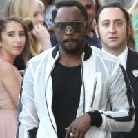 Will.i.am attaque Pharrell Williams en justice ? La réaction du Black Eyed Peas