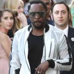 Will.i.am attaque Pharrell Williams en justice ? La réaction du Black Eyed Peas