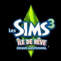 Les Sims 3 Ile de rêve : la nouvelle extension au goût de paradis