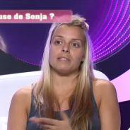 """Alexia (Secret Story 7) jalouse de Sonja : """"Ça m'énerverait de me dire la meuf elle a 36 ans et en gros il aime ça"""""""